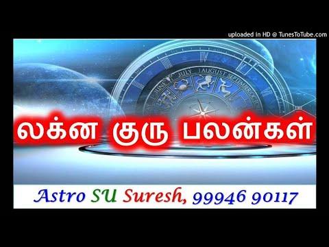 Смотреть tamil astrology онлайн на lipti ru