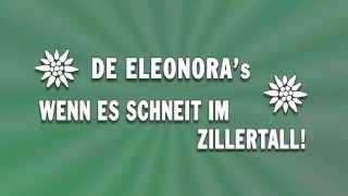 De Eleonora