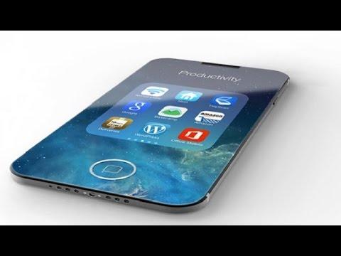 Upcoming Smart Phones 2017 - YouTube