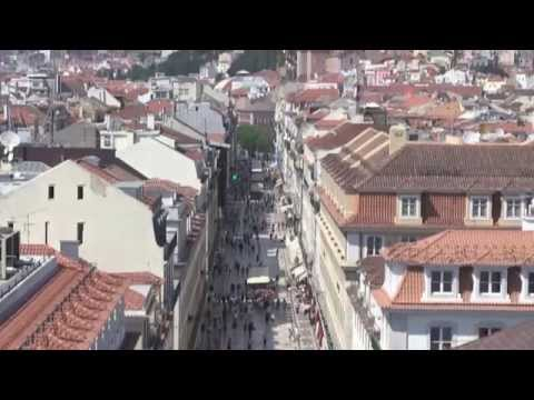 Things to do in Alfama Lisbon