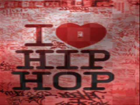 Best Hip Hop Dance Remix 2012