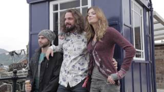 Joe Browns  - A Grand Day Out Video. Thumbnail