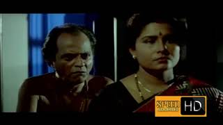 (Dileep)Malayalam Super Hit Comedy Movie Action Family Entertainment Movie Upload 1080HD