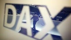 DAX-Rally Richtung 11.000 Punkte und EURUSD im Fokus der Bären