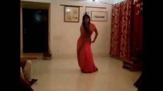 Repeat youtube video Nice Bangladeshi Dance | Bangladeshi girl | Dhaka girl | Deshi girl | Beautiful girl
