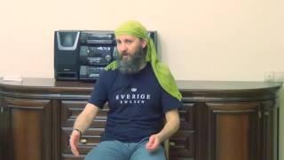 видео отказ от  массажа