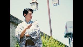 明日6月24日(土)発売のUOMO8月号、表紙&巻頭特集は主演映画『結婚...