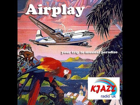Smooth Jazz Mix - Airplay - E15