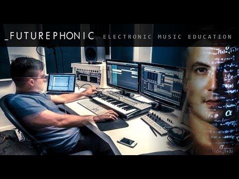 The Protoculture Trance Masterclass // Futurephonic Education