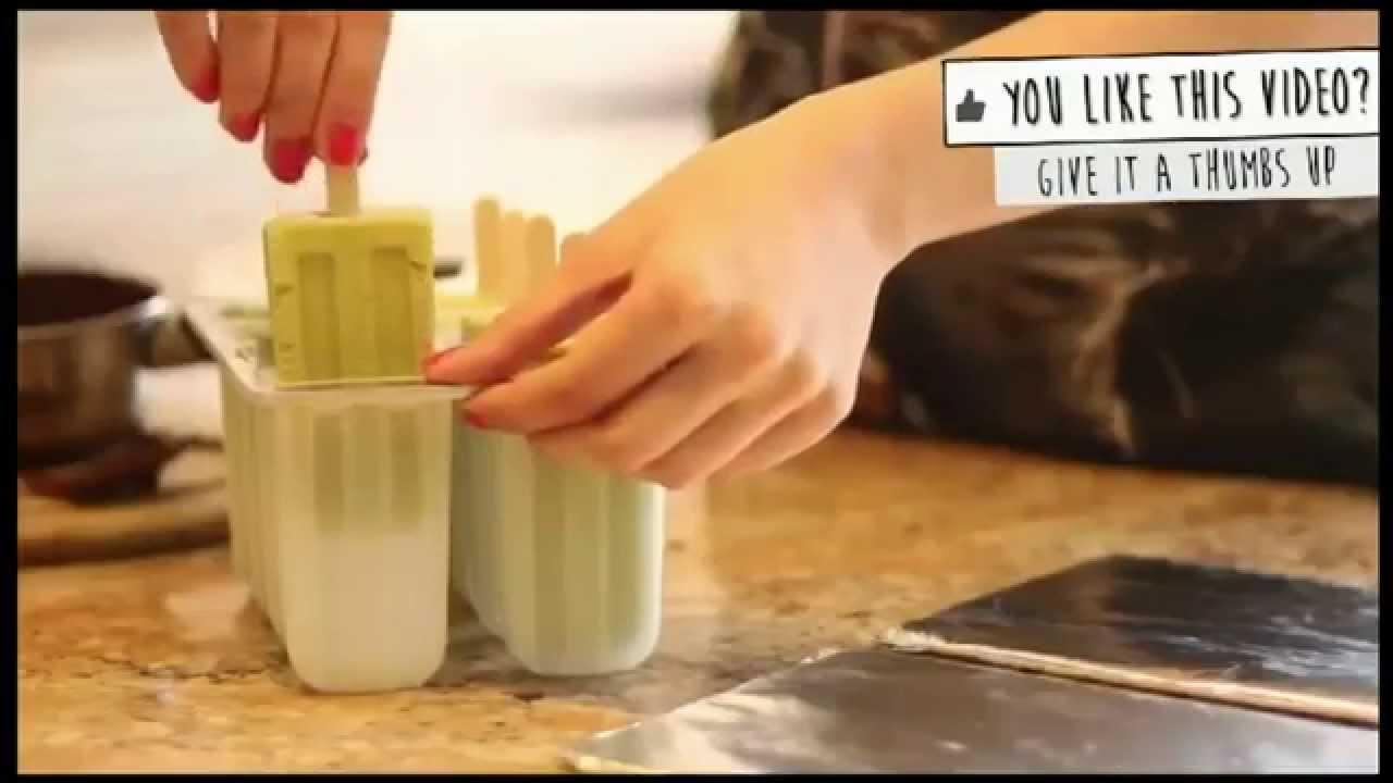 Cara Membuat Jus Kulit Manggis Sendiri