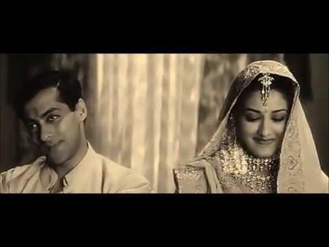 Aankhon Ki Gustakhiyan: Salman Khan &...
