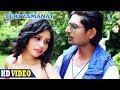 Teri Zamanat | Chhal | Bollywood Movie Song