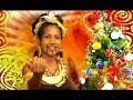 Download Taita Maraga - Christmas Dinana MP3 song and Music Video