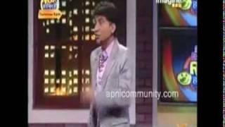 Raju on Education 3