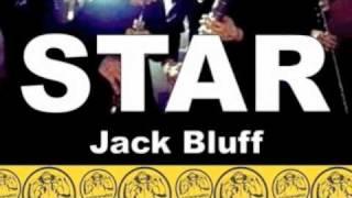 Jack Bluff - Dub Star (Star wars dubstep) FREE DOWNLOAD LINK
