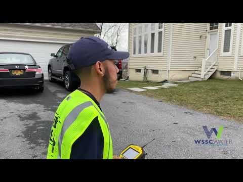 Reading Your Water Meter is Easy from YouTube · Duration:  2 minutes 30 seconds