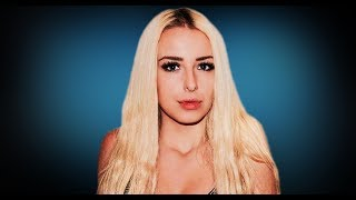 EVERYTHING WRONG WITH TANA MONGEAU
