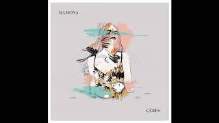 Tranquilizame - Ramona (Audio)