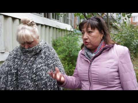 Жильцы дома объявили войну квартире-помойке в Пятигорске
