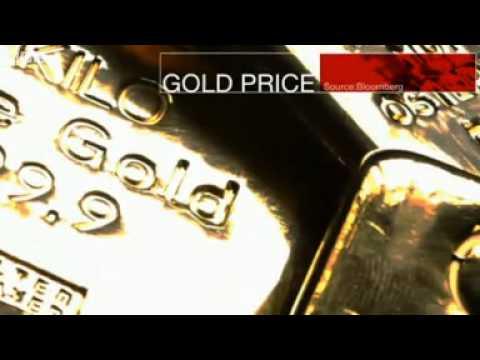 Malaysia set to begin trading gold futures