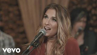 Jessie James Decker - Baby It's Cold Outside