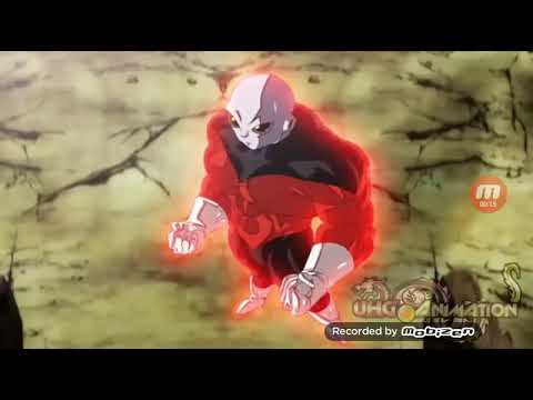 7 viên ngọc rồng siêu cấp ( tập 125 GOku biến hình tất cả phải khiếp sợ )