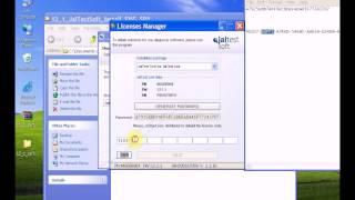 Ialtest Link Coder Reader install video