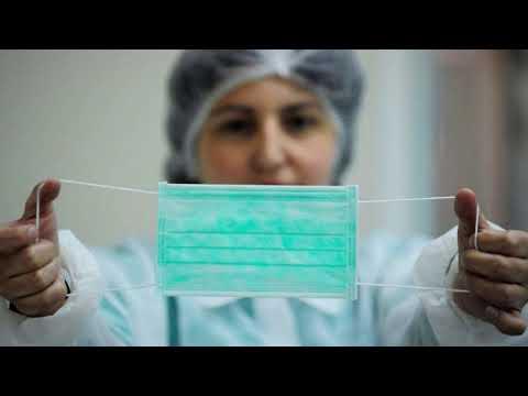 Телеканал UA: Житомир: На коли прогнозується найбільш активний період грипу