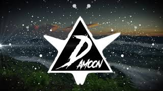 6ix9ine - LEAH (Feat. Akon) [Bass Boosted]
