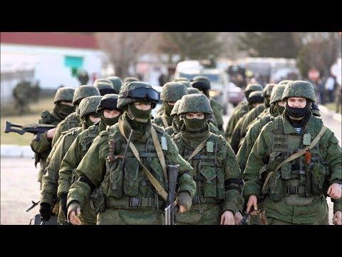 Чей Крым: одесситы о 5-летней годовщине аннексии полуострова