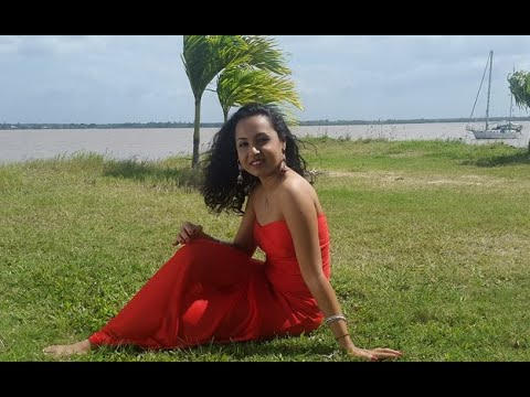 Pyar Hamara (cover) by Nisha Madaran & Bryan B - Official Music Video