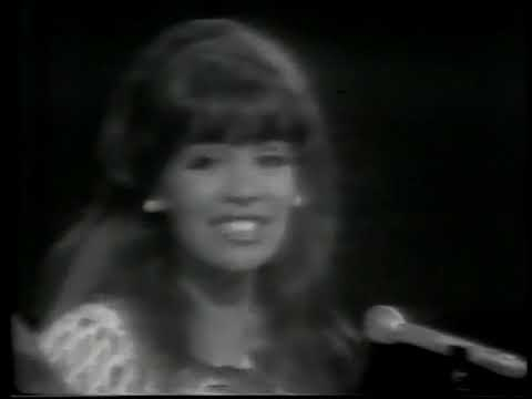The 5th Dimension Go Where You Wanna GoCalifornia My WayUp, Up and Away on Away We Go 8 26 1967