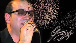 Senz E Te Non Pozz Sta - Gianni Celeste -  ( Remix Dj Miky L'house )