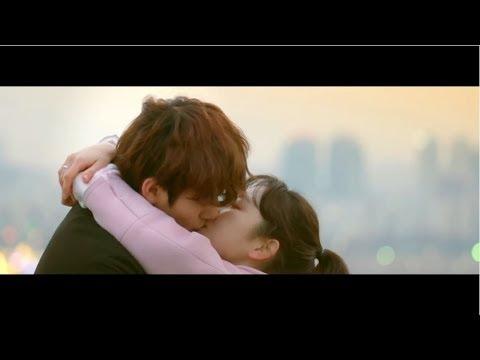 [FMV] Kim Seul Gi x Ahn Hyo Seop - After a long time