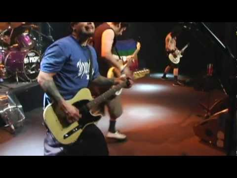 NOFX - The Decline (Live)