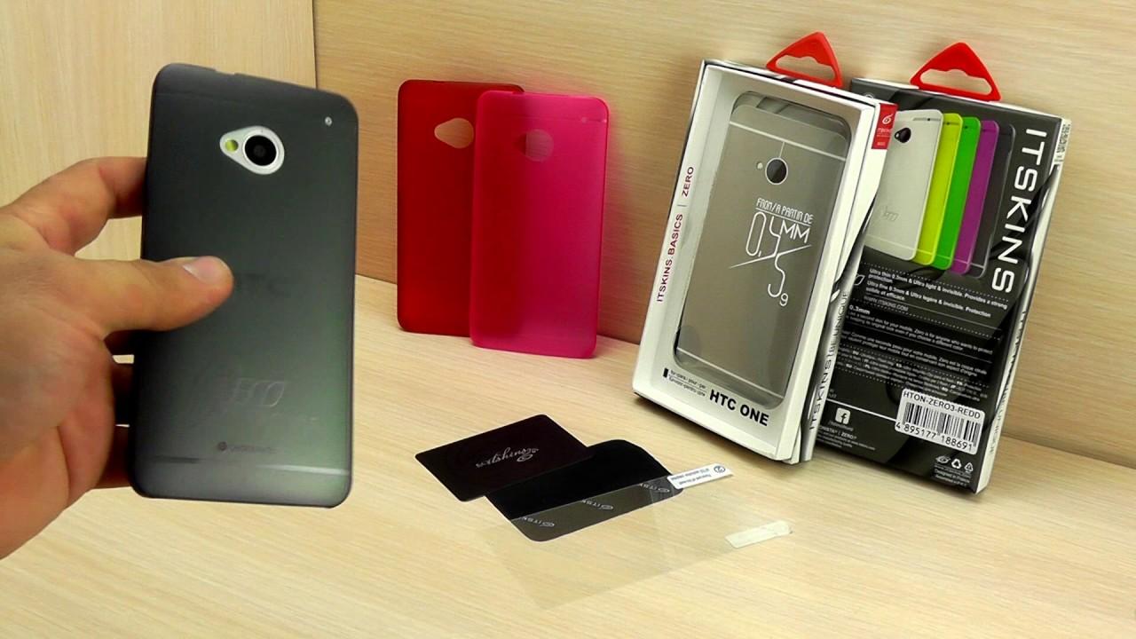 Продажа телефонов в днепропетровской области. Быстро и недорого можно купить смартфон или б/у мобильный телефон на доске объявлений olx. Ua днепропетровская область. Покупай лучшие сотовые телефоны на olx. Ua.
