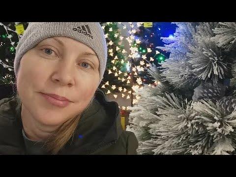 Елки в Абакане/Где купить/Новый год/Красиво и недорого