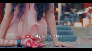 💖Pyar Tune Kya Kiya💖 💖💖New Very Sad WhatsApp Status Video 2018💖💖 💖DeEpak VaiShnav💖
