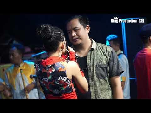 Aksi Lucu Anik Feat Wa Koplak -  Arnika Jaya Live Marikangen Plumbon Cirebon