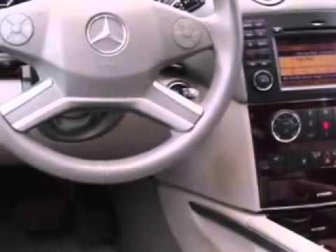 2017 Mercedes Benz Gl Cl University Motors Morgantown Wv 26508