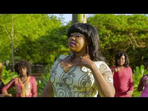 Aisha Vuvuzela   Kibaya Kina Mwenyewe   Official Video