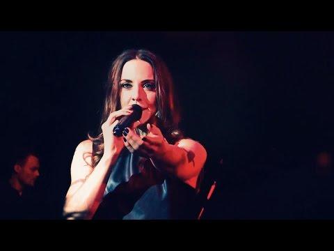 Melanie C - Northern Star live @ Shepherd's Bush Empire 2012