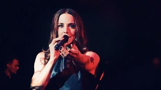 Melanie C - Northern Star live @ Shepherd's Bush Empire 2012 Thanks...