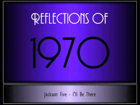 Reflections Of 1970 ♫ ♫  [65 Songs]
