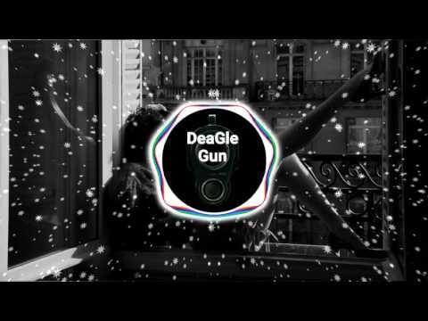 Inkyz - Shiva (ft. M.I.M.E) DeaGle Gun Remix