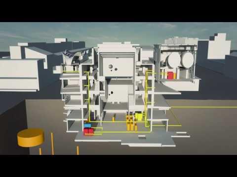 ehub - Energy Hub