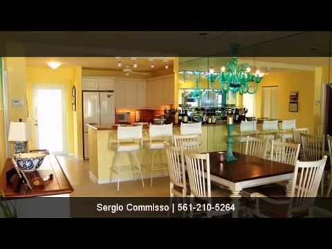 3101 S. Ocean Blvd., Highland Bch, FL 33487