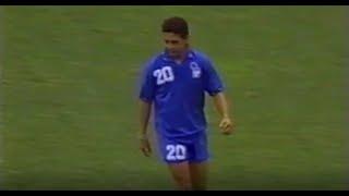 La u.s. cup 1992 è stato un torneo internazionale di calcio organizzato dall' united states soccer federation (ussf), federazione calcistica statunitense,...