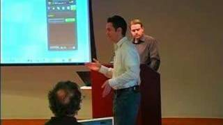 Developing Rich Internet Apps with Adobe AIR