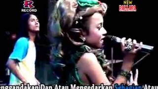 Video Kejora Tasya New Pallapa Terbaru 2015 download MP3, 3GP, MP4, WEBM, AVI, FLV Maret 2018